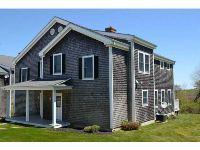 Home for sale: 1803 High St. # 03, Block Island, RI 02807
