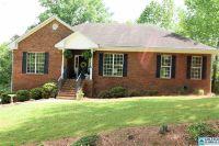 Home for sale: 4620 Woodfield Ln., Trussville, AL 35173