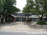Home for sale: 13 Woodcreek Dr., Wimberley, TX 78676