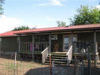 Home for sale: 716 W. Houston St., Okemah, OK 74859