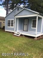 Home for sale: 113 Gennuso, Opelousas, LA 70570