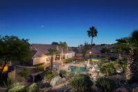 Home for sale: 15208 S. 19th Way, Phoenix, AZ 85048