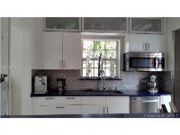 Home for sale: 265 Northeast 110th St., Miami, FL 33161