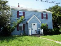 Home for sale: 1451 W. Ocean View Ave., Norfolk, VA 23503