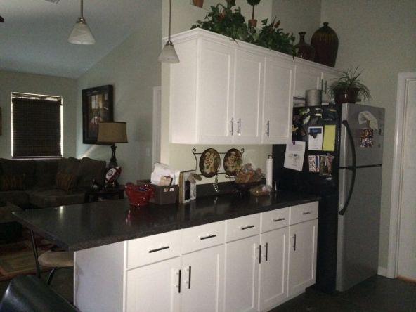 601 Presley St., Atmore, AL 36502 Photo 4