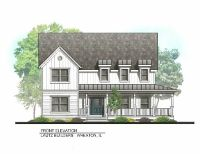 Home for sale: 103 W. Lincoln Avenue, Wheaton, IL 60187