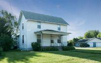 Home for sale: 1402 N. 2nd Avenue, Washington, IA 52353