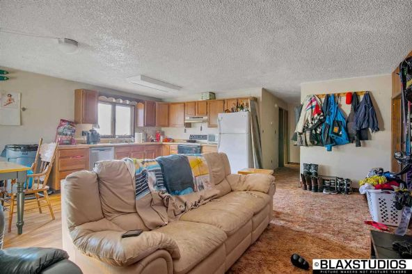 1818 Old Steese Hwy., Fairbanks, AK 99712 Photo 11