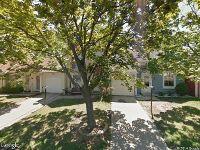 Home for sale: Roosevelt, Hanover Park, IL 60133