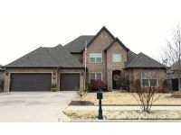 Home for sale: 610 Lyndal Ln., Bentonville, AR 72712