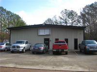 Home for sale: 4362 Winfred Dr., Marietta, GA 30066
