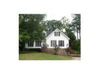 Home for sale: 2890 Carrollton Ct., Marietta, GA 30066