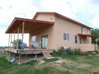 Home for sale: 22350 Rd. D.6, Cortez, CO 81321