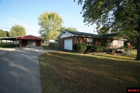 234 Red Bird Dr., Mountain Home, AR 72653 Photo 4