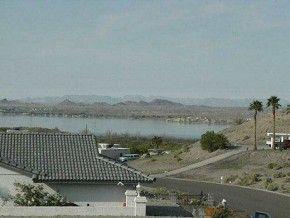 1800 Cabana Dr., Lake Havasu City, AZ 86404 Photo 2