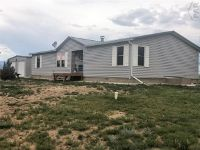 Home for sale: 1671 County Rd. 110, Rye, CO 81069