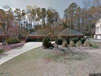 Home for sale: Chestnut Hill, Marietta, GA 30064