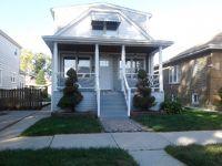 Home for sale: 2834 North Nagle Avenue, Chicago, IL 60634
