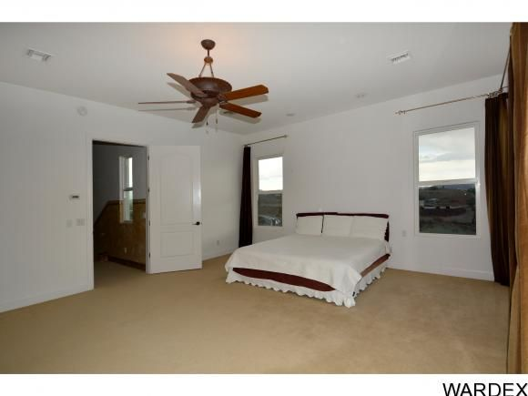 4590 E. Powell Lake Rd., Topock, AZ 86436 Photo 24