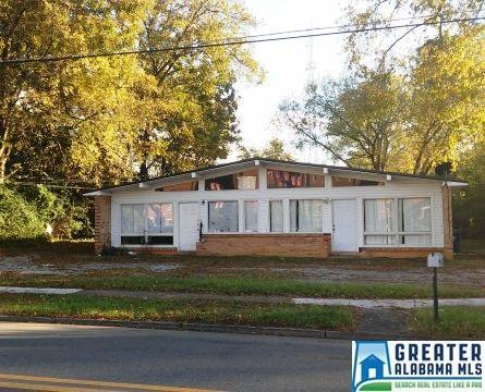 216 N.W. Mountain St., Jacksonville, AL 36265 Photo 36