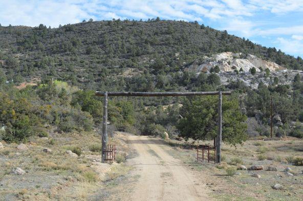 17650 W. Monte Cristo Rd., Kirkland, AZ 86332 Photo 51