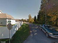 Home for sale: Friend, Fairmont, WV 26554