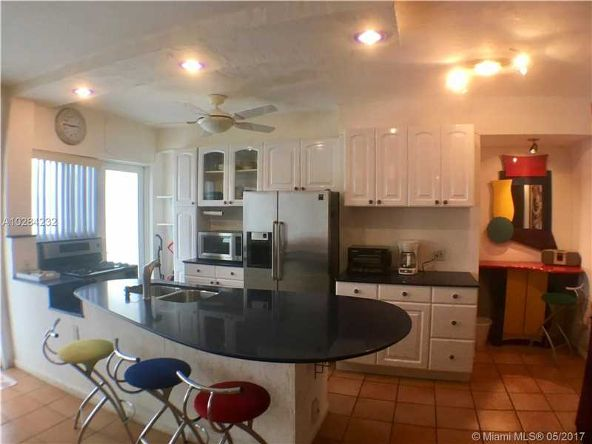 9309 Collins Ave., Surfside, FL 33154 Photo 4