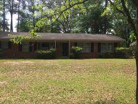 Home for sale: 1014 Lee St., Bainbridge, GA 39819