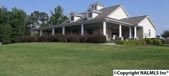 331 Acorn Grove Ln., Huntsville, AL 35824 Photo 22
