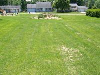 Home for sale: Lot 7 North St., Somonauk, IL 60552