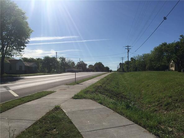 4039 Huntsville Rd., Fayetteville, AR 72701 Photo 4
