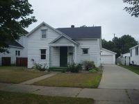 Home for sale: 1707 9th Ave. So, Escanaba, MI 49829