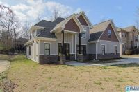 Home for sale: 5160 Weatherford Dr., Birmingham, AL 35242