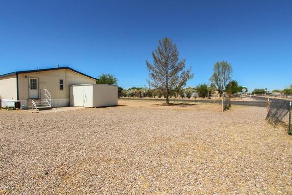 26085 W. Shangra la --, Casa Grande, AZ 85193 Photo 69