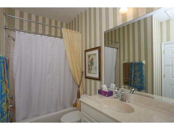 5607 Key Largo Ct., Bradenton, FL 34203 Photo 15