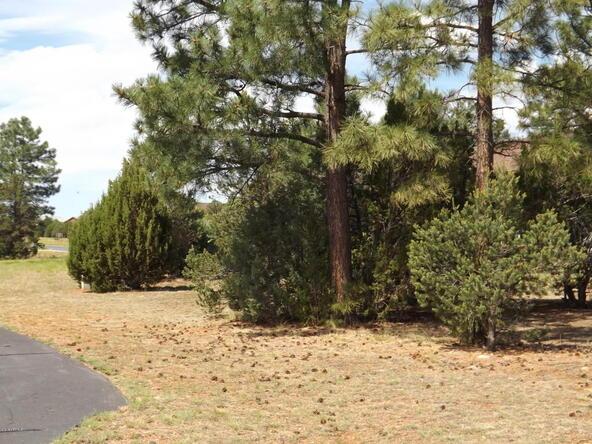 2374 Wildcat Cir., Overgaard, AZ 85933 Photo 11