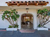 Home for sale: 31940 del Cielo Este, Bonsall, CA 92003