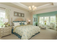 Home for sale: 22418 Grebe Ln., Ocean View, DE 19970