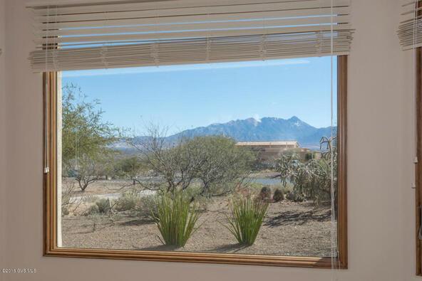 696 W. Placita Quieta, Green Valley, AZ 85622 Photo 17