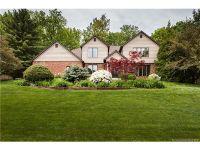 Home for sale: 117 Northwest Dr., Plainville, CT 06062