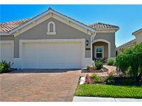Home for sale: 7003 Vista Bella Dr., Bradenton, FL 34209