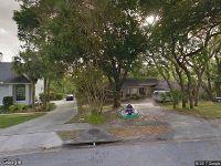 Home for sale: Oak Leaf, Longwood, FL 32779
