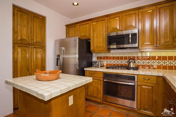 77140 Vista Flora, La Quinta, CA 92253 Photo 11