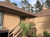 Home for sale: 110 Devils Elbow Ln., Hilton Head Island, SC 29926