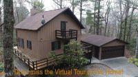 Home for sale: 279 Rebel Cir., Sky Valley, GA 30537