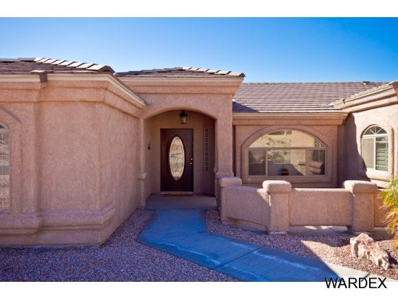 1770 On Your Level Lot, Lake Havasu City, AZ 86403 Photo 4