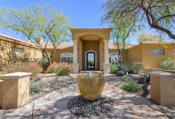 12365 N. 120th St., Scottsdale, AZ 85259 Photo 1