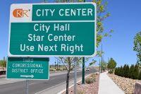 Home for sale: 2021 King Blvd. N.E., Rio Rancho, NM 87144