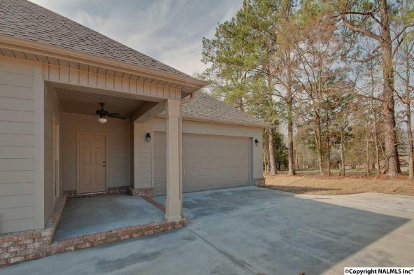 11 Alex Spring Pl., Gurley, AL 35748 Photo 31