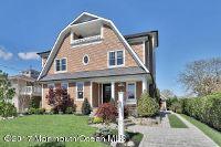 Home for sale: 107 1st Avenue, Spring Lake, NJ 07762